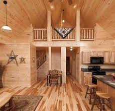 cabin floor plans with loft rustic house plans with loft cabin ideas
