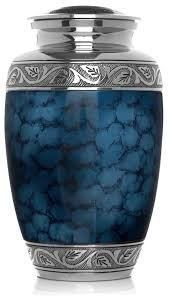 urn for human ashes beautifully crafted urns and keepsake for funeral memorials