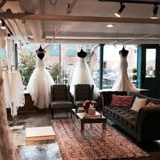 bridal consultant savvy bridal is now hiring savvy bridal