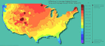 weather map us islands the 25 best us temperature map ideas on world weather
