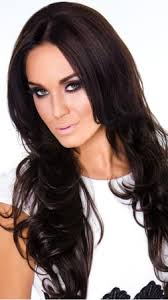 pattison hair extensions pattison style fashion coolspotters