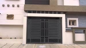 nagarbhavi property buy rent property in nagarbhavi bangalore