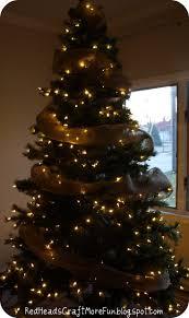 172 best diy images on pinterest christmas ideas christmas