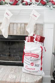 299 best christmas decorating ideas images on pinterest holiday