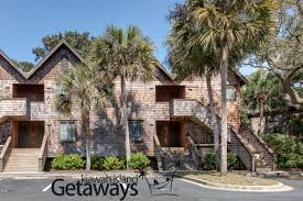 Beach Cottage The Beach Cottage At Mariners Watch Kiawah Island Vacation Rentals