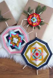 199 best crafts with yarn images on pinterest yarn crafts