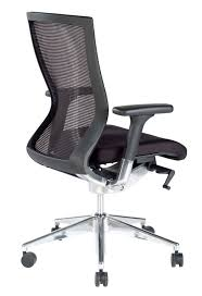 chaise de bureau pour le dos chaise bureau york gallery of chaise york