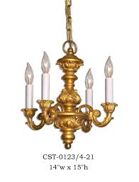 Antique Wood Chandelier Wood Chandeliers Graham U0027s Lighting