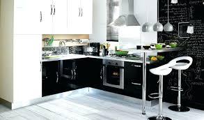 acheter une cuisine pas cher achat cuisine pas cher prix with achat cuisine pas cher last