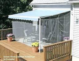 diy retractable awning want to buy retractable awnings for home