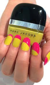 1409 best tutorials nail art design ideas images on pinterest