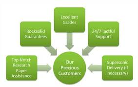 Professional term paper service   Custom professional written