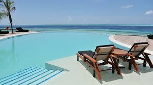komandoo maldives resort a romantic adults only maldives resort