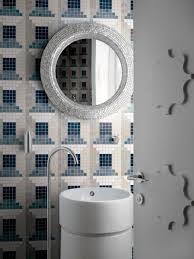 2017 Bathroom Remodel Trends by The Top 2017 Tile Trends Studio M Interior Design Blog