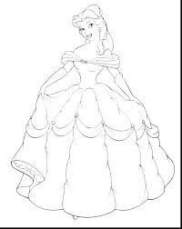 articles disney princess halloween colouring pages tag