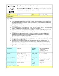 civil engineer resume cover letter cover letter field engineer job description field construction cover letter field engineer resume sample network cv examples technology field service technician environmental samplesfield engineer