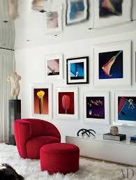 Martin Lawrence Bullard Interior Designer 193 Best Martyn Lawrence Bullard Design Images On Pinterest Elle