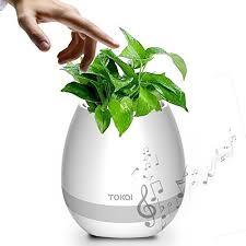 chambre d h es jean de luz smart touch the best amazon price in savemoney es