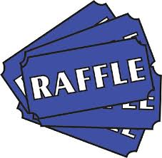 raffle baskets raffle basket cliparts cliparts zone