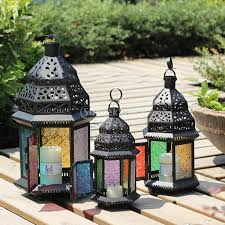 Moroccan Style Home Decor Compare Prices On Moroccan Tea Lights Online Shopping Buy Low