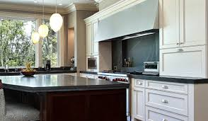 Kitchen Cabinets Baltimore by Fabuwood Nexus