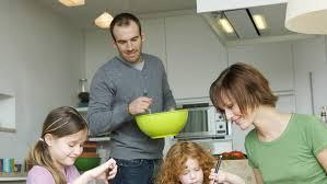 8 reasons to make time for family dinner cnn