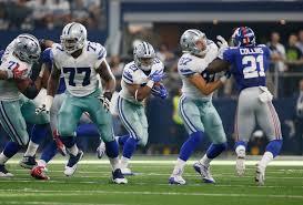 thanksgiving day cowboys game dallas cowboys 2017 pre nfl draft record prediction fox sports