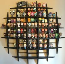 love this collection also the perfect shelf gaming geek