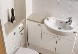 Cream Bathroom Vanity by Bathroom Vanity Worktops Home Interior Decoration Idea