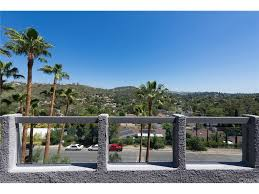 12582 baja panorama santa ana ca 92705 mls ig17004626 redfin