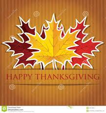happy thanksgiving e cards thanksgiving stock illustrations u2013 34 589 thanksgiving stock