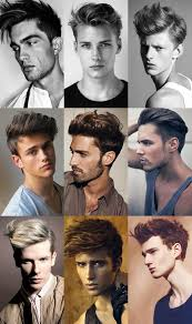 119 Best Hairstyles Images On by 119 Best Floppy Top Curly Boys Hairdos Images On