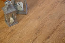 Provent Underlay by Noyeks Newmans U003e Flooring U003e Swisskrono Sicilia Oak