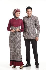 model baju muslim modern model baju muslim styles in trend muslimstate