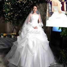 Preowned Wedding Dress Used Wedding Gowns For Sale In Philippines
