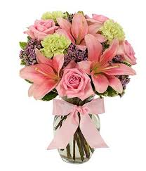 cheap same day flower delivery chantilly same day mothers day flower delivery happy mothers