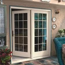 sliding glass doors to french doors removing patio sliding door and installing french doors with mini