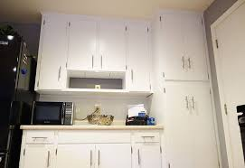 how do you degrease cabinets 3 things professionals about repainting kitchen