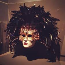 wide shut mask for sale 18 best theme party wide shut stanley kubrick images on