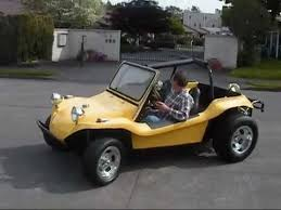 jeep buggy for sale vw dune buggy new car release and reviews