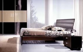Simple Wooden Box Bed Designs Double Bed Price In Big Bazaar Modern Bedroom Designs Wood With