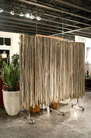 Wooden Room Divider Wooden Room Dividers India Wooden Screen Room Divider India Wooden