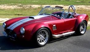 kit cars to build about us cobra car kits by york sports cars inc