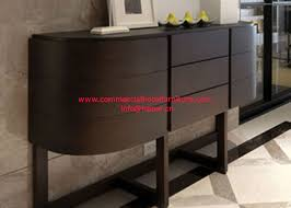 Black Console Table With Drawers Black Wood Console Table Black Console Table With Storage Images