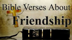 quote friendship bible 100 quote friendship bible bible verses about friendship to