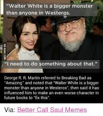 George Rr Martin Meme - 25 best memes about game of thrones martin meme and memes