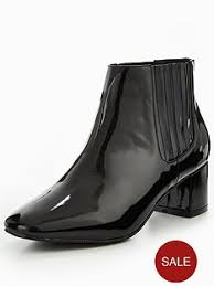 bhs womens boots sale womens boots boots for winter boots littlewoods