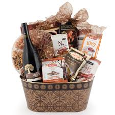 purim baskets gifts of distinction by keren chasanim
