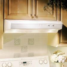 kitchen improvements ideas ideas charming design and solid steel for nutone range hoods