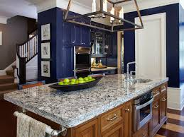 38 best cambria quartz top 10 designs inspiration gallery images